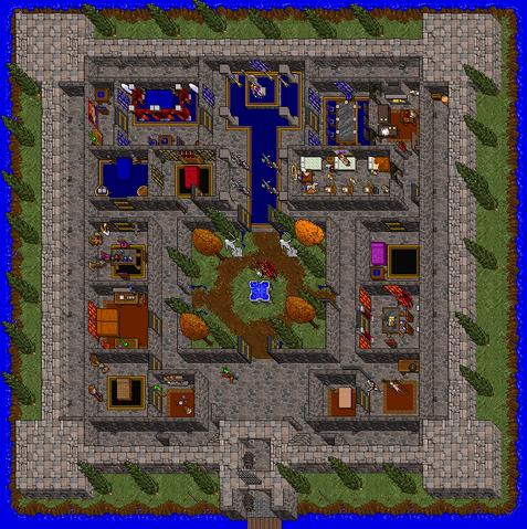 File:U7-castle.png