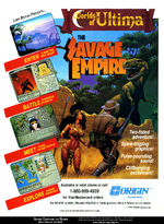 Savage empire large