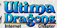 Ultima Dragons