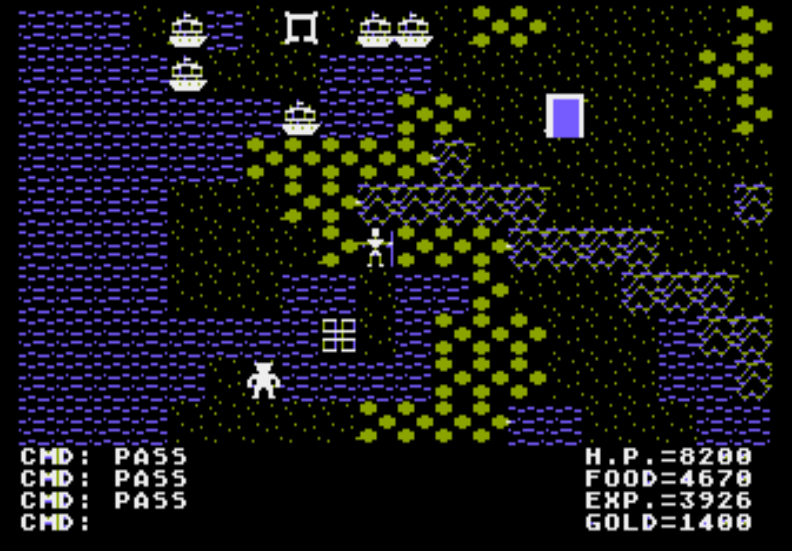 UltimaII_Atari8bit2.png