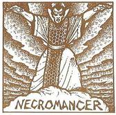 NecromancerU1Apple
