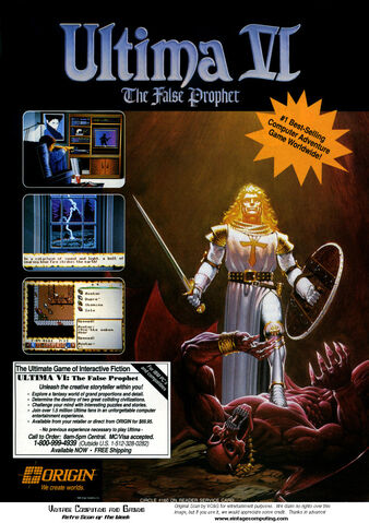 File:Ultima6 large.jpg