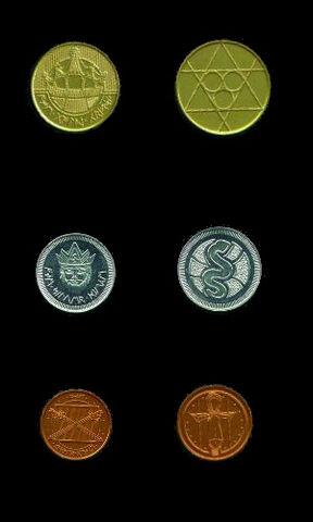 File:Coins.jpg