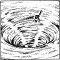 File:P6 whirlpool.png