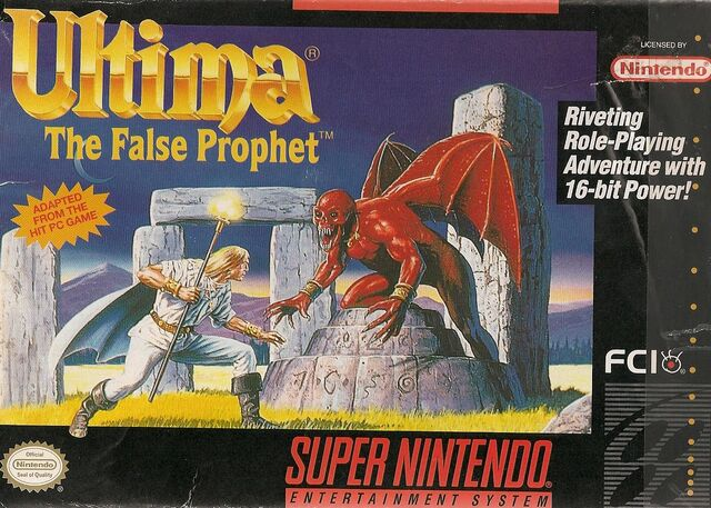 File:UltimaVI(SNES).jpg