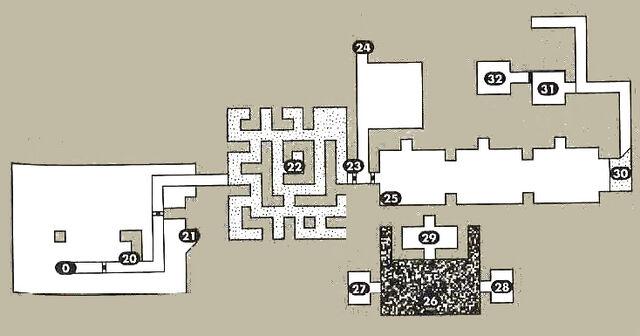 File:Vaultmap.jpg