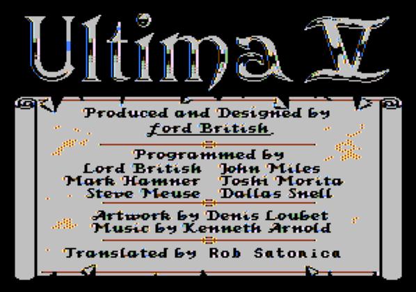 File:U5 Atari8bit Credits.png