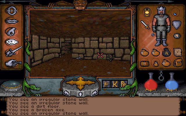 File:UltimaUnderworldScreen4.jpg