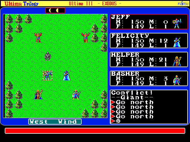File:Ultima III FM-Towns(2).png