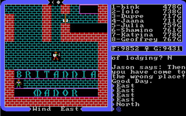 File:Britannia Manor (Ultima IV).png