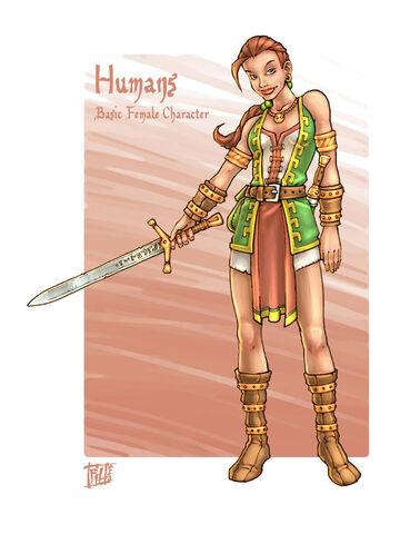 File:Humanfemale.jpg
