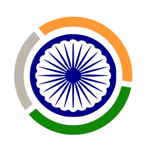 The Ubuntu Logo Ubuntu India Design And Management Wiki