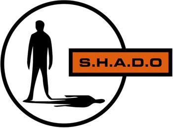 SHADO logo