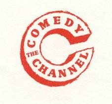 File:Comedy Channel logo.jpg
