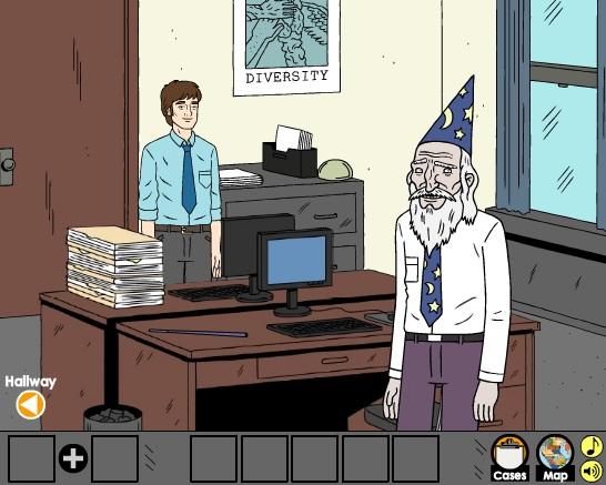 File:Citizen Ugly Mark and Leonard's office.jpg