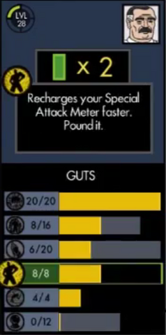 File:UAA Stat Guts.png