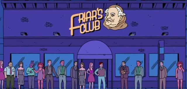 File:Friar's Club.png