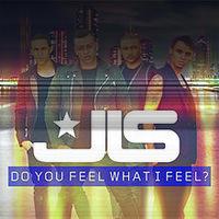 220px-JLS DYFWIF iTunes