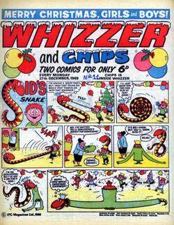 Whizzer1969
