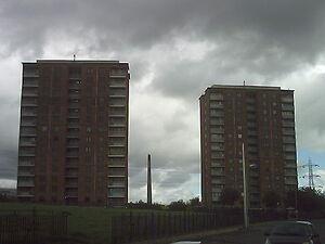 Hunterhill