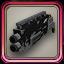 Upgrade- Shotgun