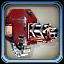 Upgrade Assault Cannon