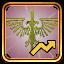 Heavy Armor Deployment (Tier III)