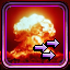 Superweapon Nuclear Missile