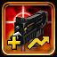 Wargear Advanced Targeting II