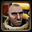 Force Commander