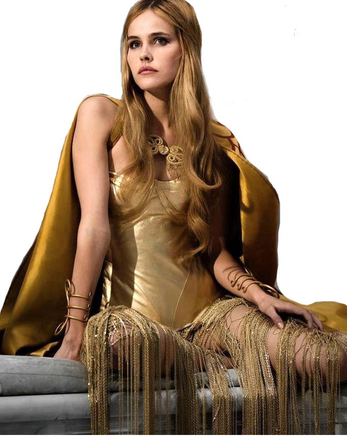 Greek Woman Warrior Warrior Woman   Ultima...