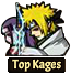 Top Kage