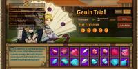 Trials - Guide
