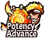 Potency Advance