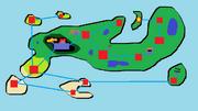 Biotri Region
