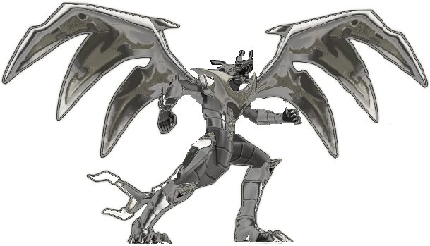 Bakugan Shadow Leonidas File:metallic Shadow Leonidas