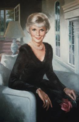 Barbara Stanwyck wiki