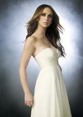 MelindaGordon4a