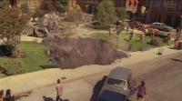 Underneathexplosion