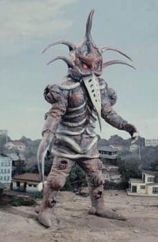 Alien-Katan