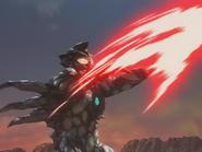 Zelganoid Fake Flash Cycler