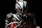 Dark Mephisto (Eteldummy)