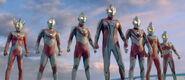 Ultraman-Mebius-And-Brothers