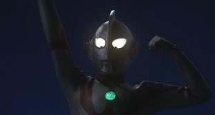 UltramanSU8B