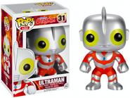 Ultraman Funko Pop