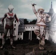 Ultra-Brothers-Hanuman
