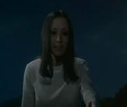 Draculas Vampire Woman2