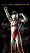 Ultraman Neos pic