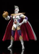 Ultra Act Ultraman King