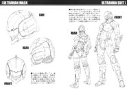 Manga Shinjiro Profile